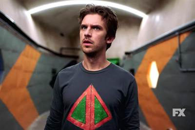FX's Legion to End After Three Seasons