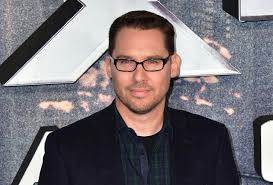 Bryan Singer's Red Sonja Delayed Due to Allegations