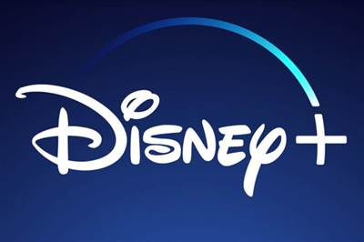 Disney Announces Pricing and Premiere Date for Disney+