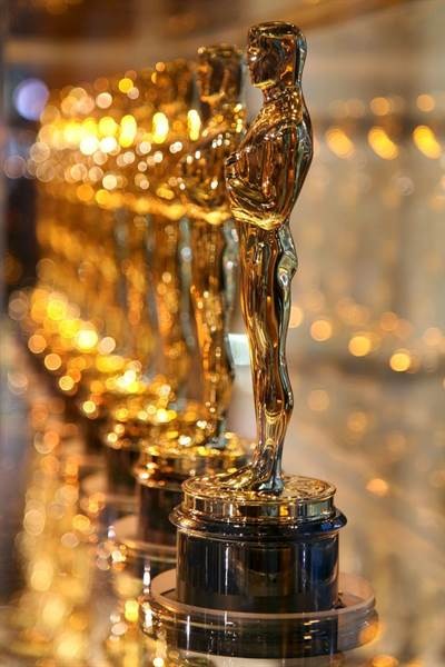 New Oscar Rules Announced for 92nd Annual Event