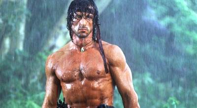 Sylvester Stallone Reflects on Career and Rambo V at Cannes Film Festival