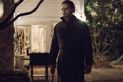 Universal Pictures Announces Two New Halloween Films