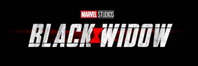 Marvel Announces New Slate of Films and Series to Be Released