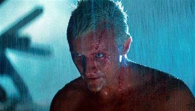 Blade Runner's Rutger Hauer Dies at 75