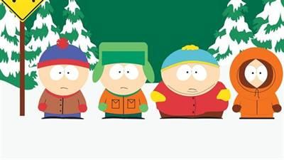 South Park Renewed for Three More Seasons