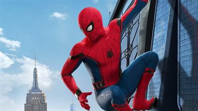 Jon Watts In Talks to Direct Next Spider-Man Film