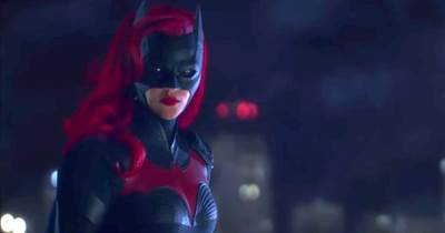 CW Orders More Episodes for Batwoman and Nancy Drew