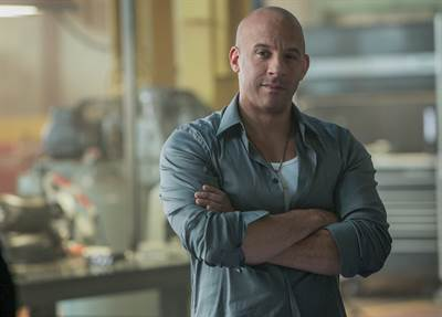 Universal Pictures Announces Road to F9 Fan Event to Celebrate Release of Fast and Furious' Ninth Film