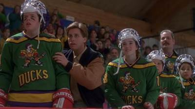 Emilio Estevez Joins Cast of Disney Plus Mighty Ducks Series