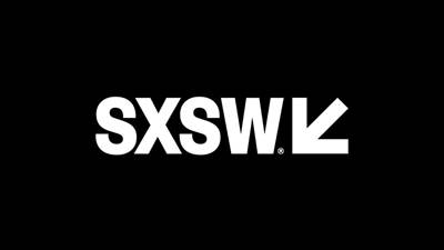 SXSW Virtual Festival to Stream on Amazon Beginning April 27