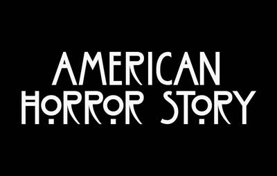 American Horror Story's Ryan Murphy Announces Spin Off