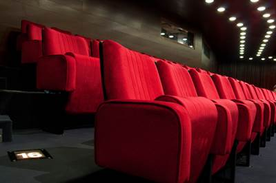 Cinemark Announces Safety Measures Amid Opening Theatres