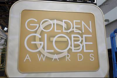 Golden Globes Pushed Back to February