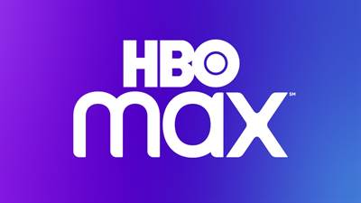 Marlon Wayans Signs Multi Project Deal with HBO Max