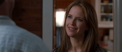 Kelly Preston Dies from Breast Cancer at 57