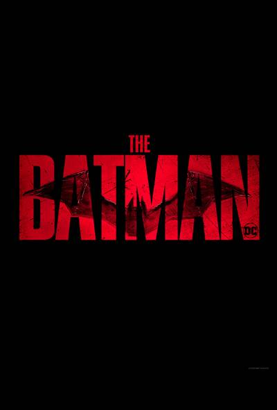 Production Resumes on The Batman