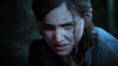 HBO Taps The Last of Us Video Game For A New Original Series