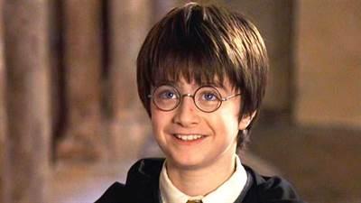 Warner Bros. Tom Ascheim in Charge of Harry Potter Properties