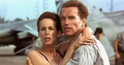 True Lies Adaptation Gets Pilot Order from 20th Television