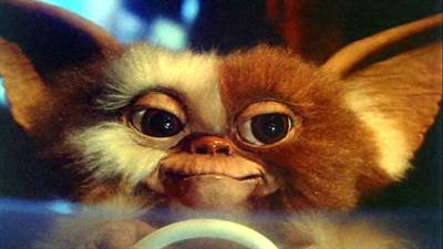 Gremlins Voice Cast Announced for Animated Series