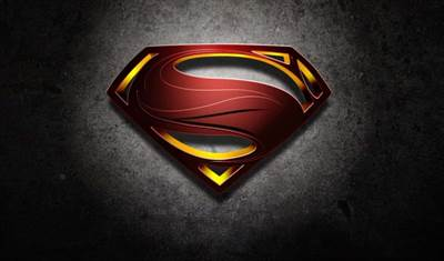 J.J. Abrams to Produce Black Superman Film
