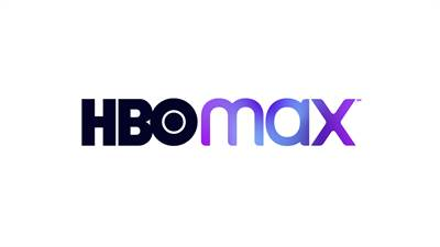 HBO Max Begins Ad-Supported Viewing Tier Today