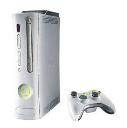 Microsoft's Xbox 360 To Add Blu-ray Drive Early as May?