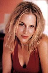 Julie Benz To Star In Saw V