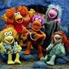 Fraggle Rock To Be Remade. Find Out When!