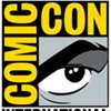 Get The Latest Warner Bros Comic Con Scoop At Your Fingertips!