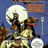 Universal Aquires Rights To Fantasy Epic, Wheel of Time