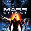 Microsoft's Mass Effect Headed to The Silver Screen