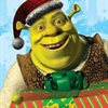 ABC Entertainment Adds 'Shrek The Halls' a DreamWorks Animation SKG Original Animated Special to Its Impressive Library of Holiday Classics