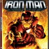 The Invincible Iron Man  Coming To DVD January 2007