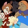 NIMH Is The Latest 80s Film To Be Remade