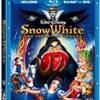 Based On Popular Demand: Walt Disney Studios Home Entertainment Extends Worldwide Blu-ray Combo Pack Efforts through December 2010