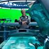 James Cameron's Avatar Day