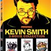 Kevin Smith Invades Blu-ray