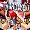 Thundercats To Make It's Way to The Big Screen