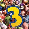 Interview With Tim Allen, Disney's Toy 3 Buzz Lightyear
