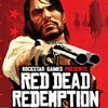 Rockstar Games Red Dead Redemption Short Film To Air on Fox This Week