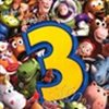 Disney/Pixar Toy Story 3 Tops Box Office Again