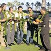 Hawaii 5-0 Set To Reinvigorate CBS Line-up