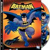 Batman: The Brave and the Bold - Season One, Part One DVD Review