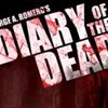 Weinstein Company Picks Up George Romero Diary of the Dead