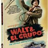 Disney's Walt & El Grupo Gives A Great Look into Walt Disney