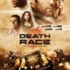 """Death Race 3"" to be Developed"