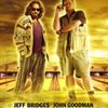 "Coen Brothers Deny ""Big Lebowski"" Sequel"