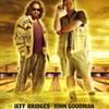 "Coen Brothers Deny ""Big Lebowski"" Sequel"