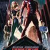 Xavier Gens Interested in Daredevil Reboot